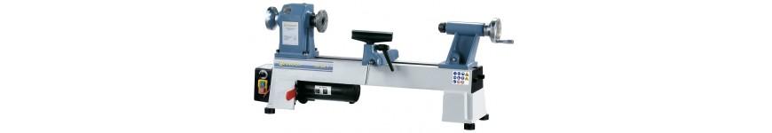 Courroies et pièces pour DM450V - Probois machinoutils