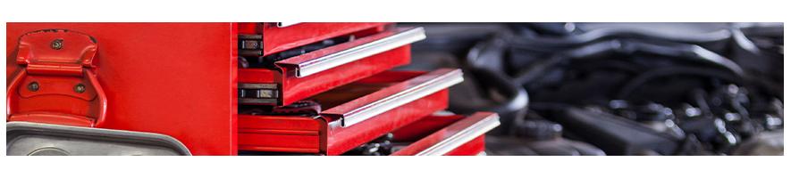 Mechanic tools - Probois Machinoutils