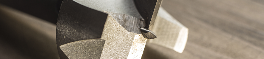 Herramientas para la madera - torno Probois machinoutils