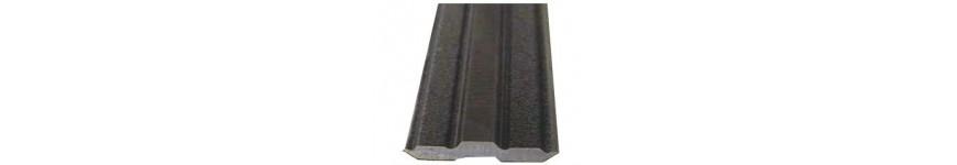 Cuchillas piallatrice Centrofix (Wigo) Lurem - Probois machinoutils