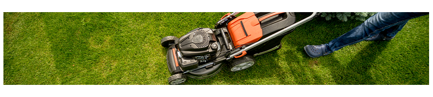 Outillage de jardinage et machines de jardin - Probois machinoutils