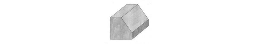 Fasenfräser - Probois machinoutils