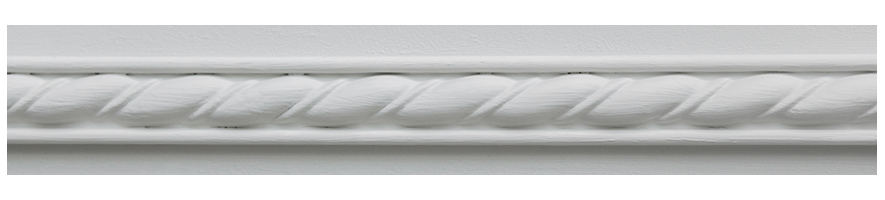 Mouldings of cornice - Probois machinoutils