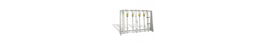 Pulse la pared Plano - Probois machinoutils