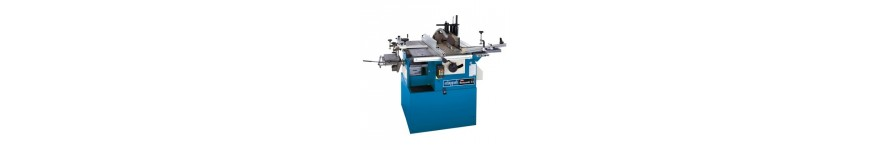 Belt for Kity Bestcombi 2000 and 3.0 - Probois machinoutils