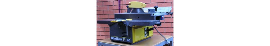 Belt for Kity Woodster 1 and Junior 1 - Probois machinoutils