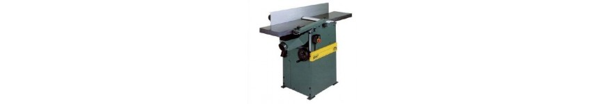 Parts for planer thicknesser Kity 1637-1647 and 636-637-638-639