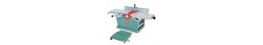 Pièces détachées pour anciennes machines Kity - Probois machinoutils