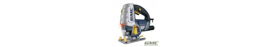 Spare parts for the jig saw GMC 920308 - Probois machinoutils