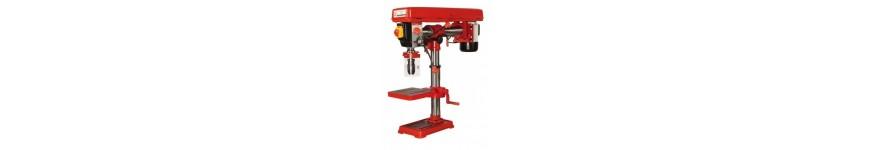 Machines outils pour le métal - Probois machinoutils
