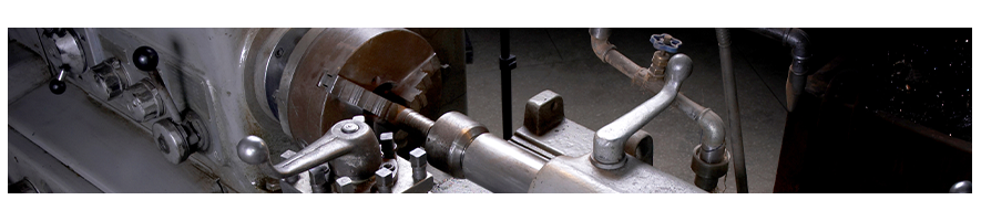 Drehmaschinen für metall - Probois machinoutils