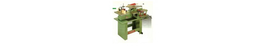 Belt for old Kity Bestcombi 5023 and Kity K5 - Probois machinoutils