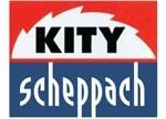 Kity-Scheppach-Woodstar