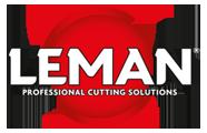 Leman machines