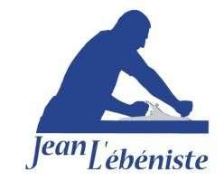 Jean L'ébéniste et Métalprofi